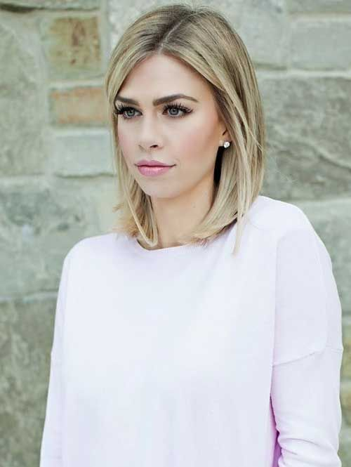 of short hair color short hairstyles 2014 most popular