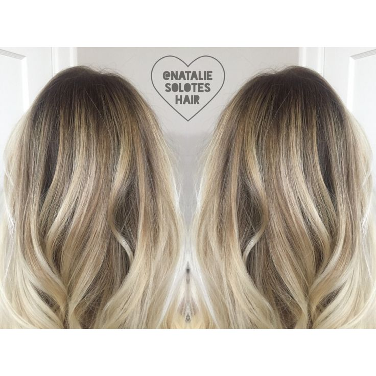 """Search Results for """"Ash Blonde With Platinum Highlights"""