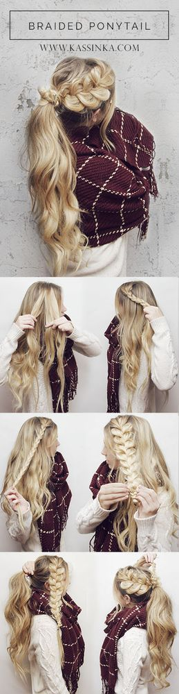 Braid-Hairstyles