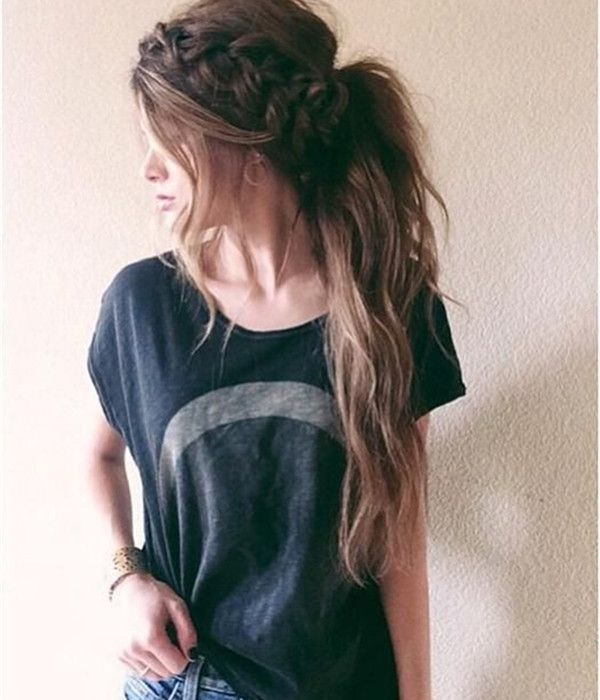 Lovely-Hair-Ideas