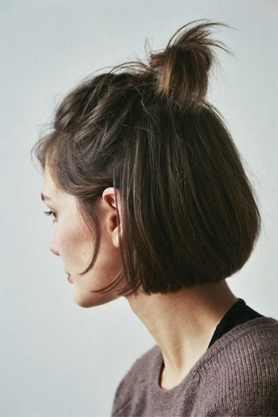 Gorgeous-Ways-to-Style-Short-Hair