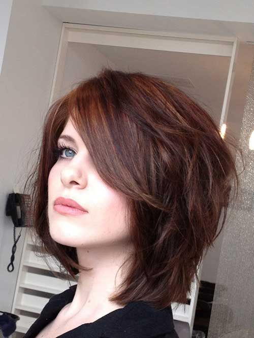 Great-Brown-Bob-Hair