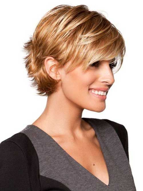 Layered-Haircuts-for-Women