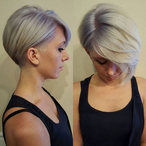 Superb-Short-Hairstyles