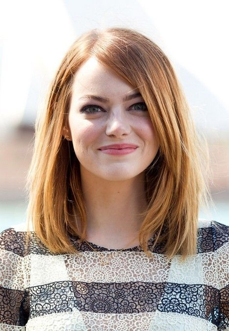 Round-Face-PoPular-Haircuts