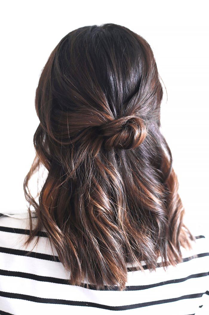 3-Minute-Hairstyles