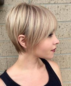 Extended Layers Pixie
