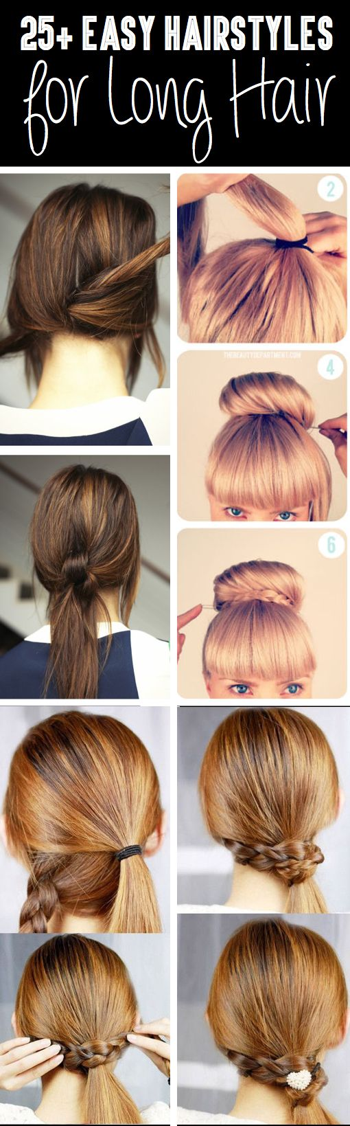 From-Classy-Hairstyles